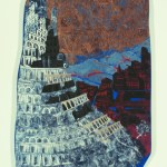 Babel Fragment