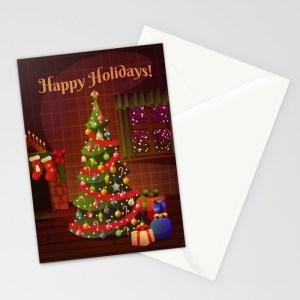 happy-holidays105053-cards