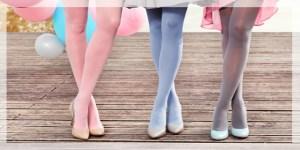 mediteam sukkahousut