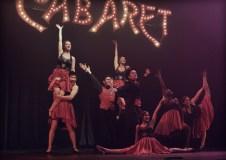 MTM Cabaret 06.30.2012 Show selection-05 copy