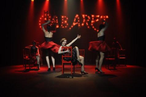 MTM Cabaret - 26.05.2012 - teaser shoot -33 copy