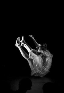 2015 © Anne-Flore de Rochambeau