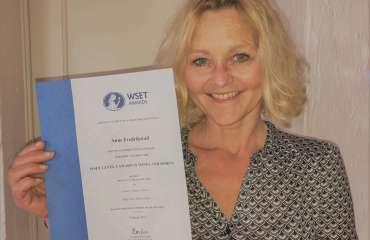wset2-diplom-annefredrikstad