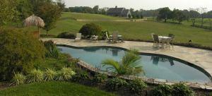 Registered Professional Licensed Landscape Architects