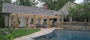 Landscape Architects Northern Delaware