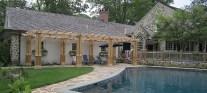 Landscape Architects Northern Delaware
