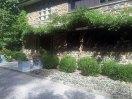 gladwyne-residence-1-1