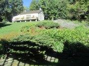 gladwyne-residence-berger4