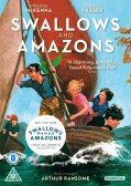 swallows-and-amazons-on-dvd