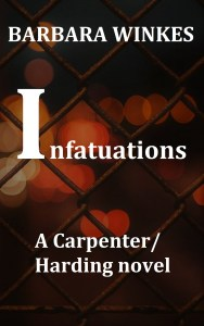 Infatuations Carpenter Harding 7