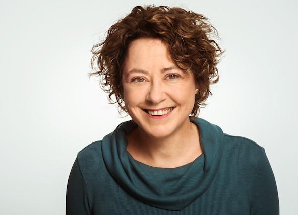 Anne Hodgson 2013