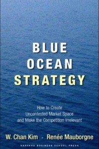 blue-ocean-cover