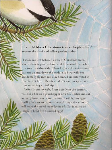 christmastree390b