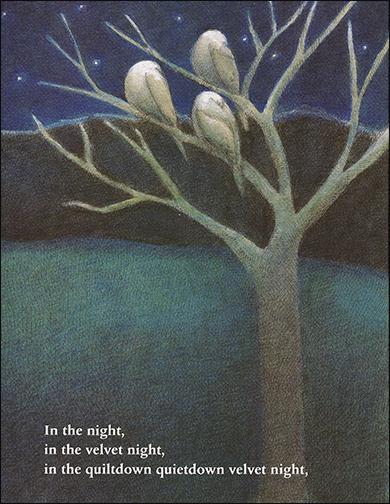 nocturne390c