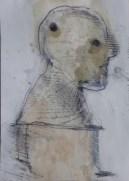 dessin fevrier 5.16