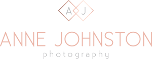 Anne Johnston Photography logo