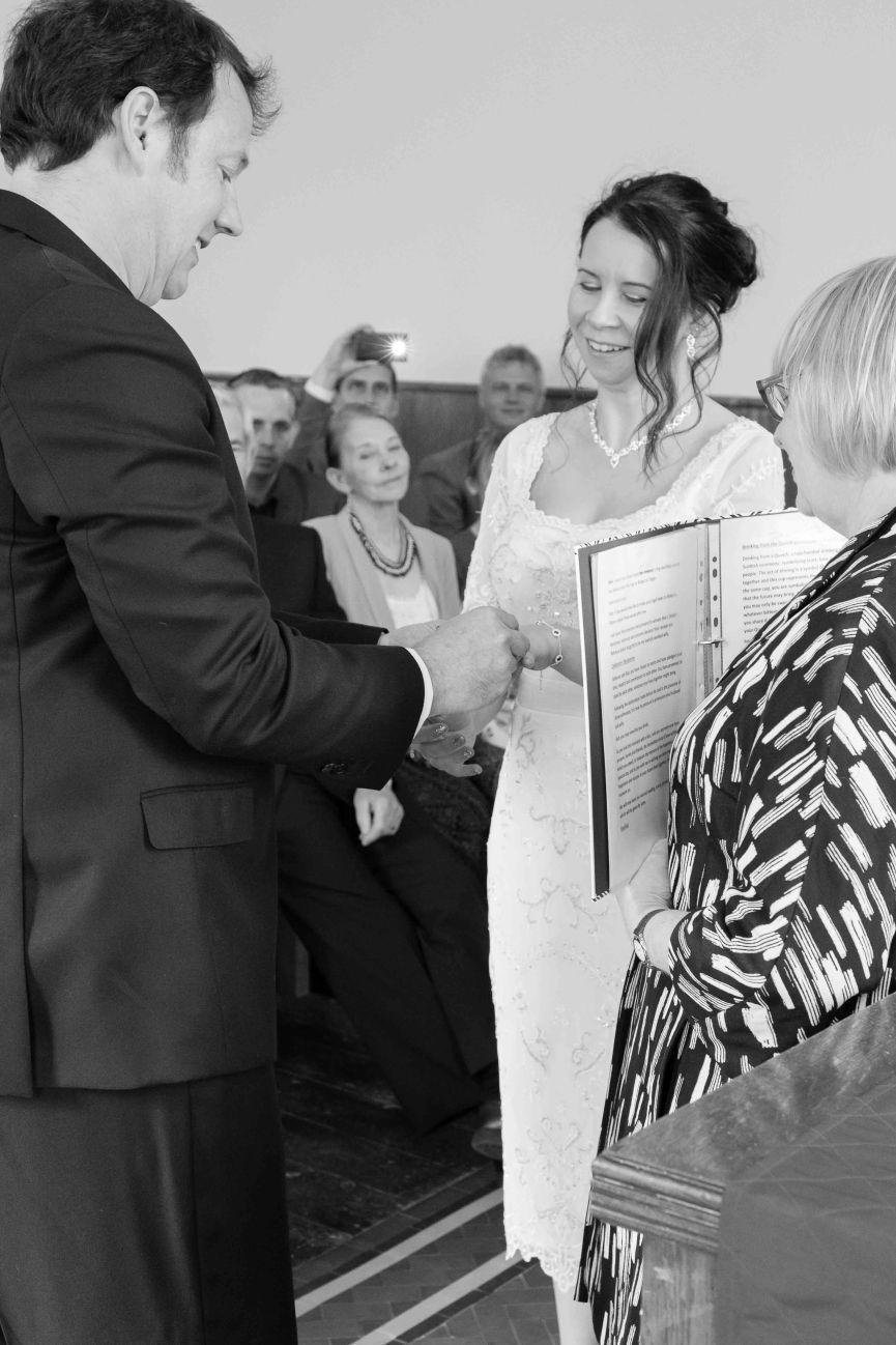 Weddings photography rings Glen Clova Angus