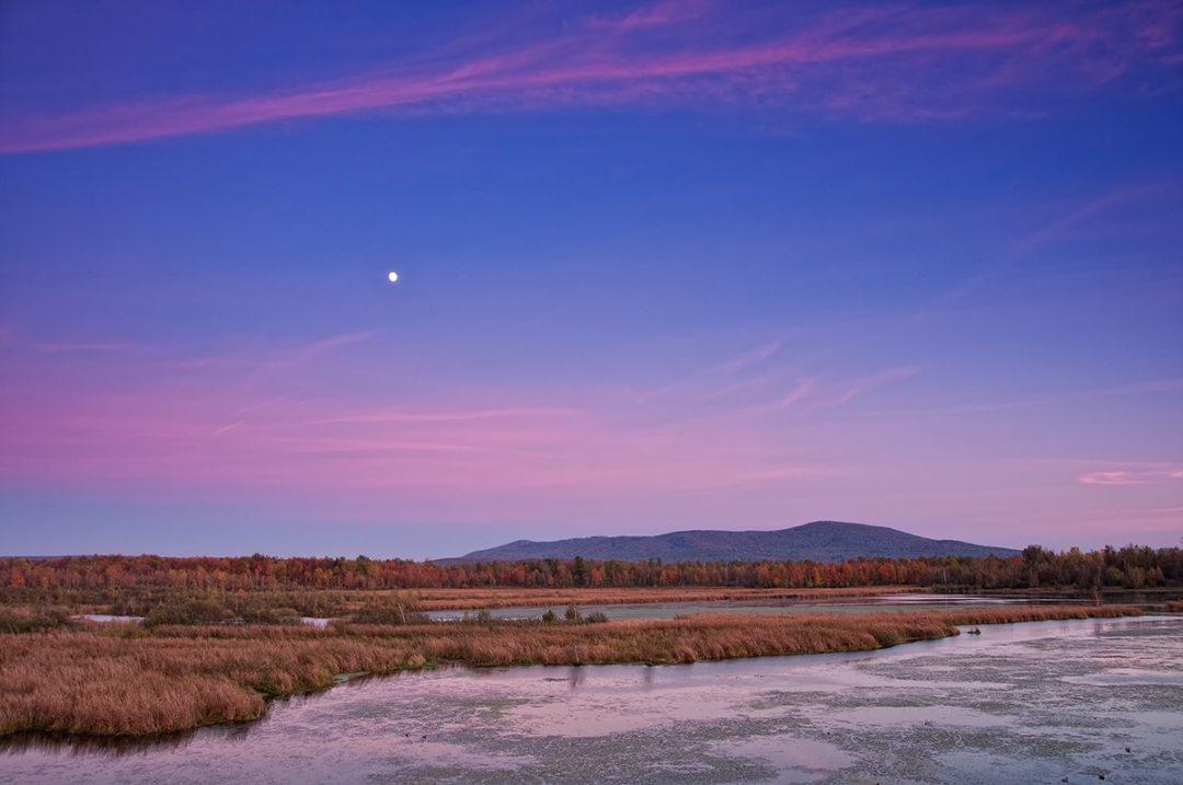 Cours gratuit - 5 Jours pour s'initier à la photo paysage