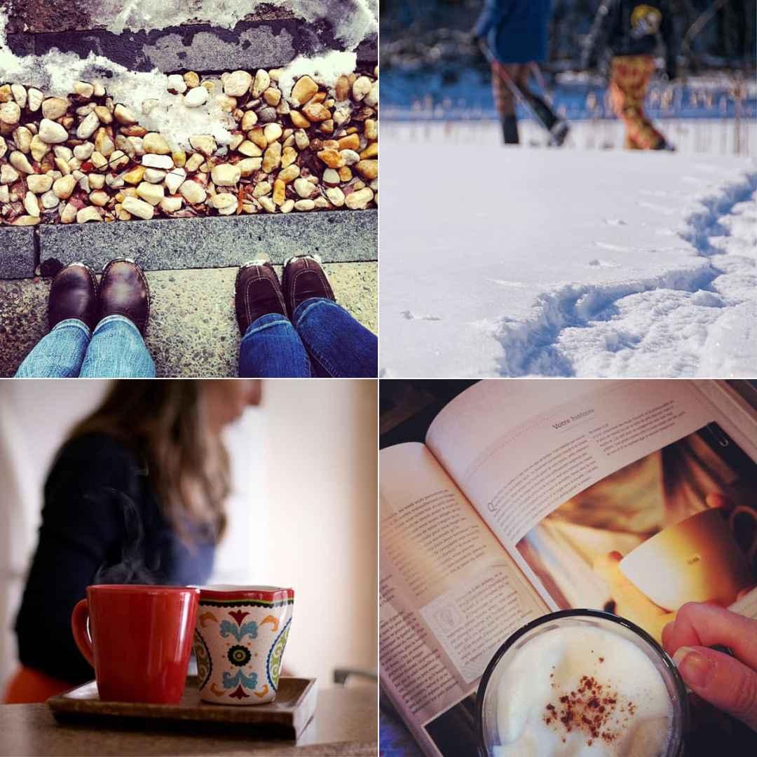 Comment photographier l'amitié ? par Anne Jutras | conseils photo | astuces | photographie