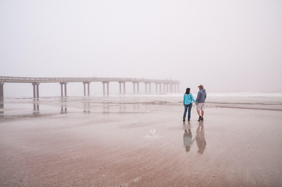 Mon approche photographique : relier le cœur à la vision | Photo voyage