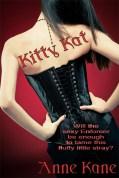 anne-kane-kitty-kat500x750