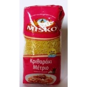 misko-kritharaki-