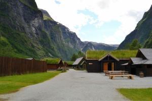 Viking Valley 2 - annekevandevoorde.com