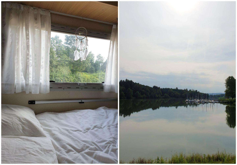 Limes Park Rainau - annekevandevoorde.com