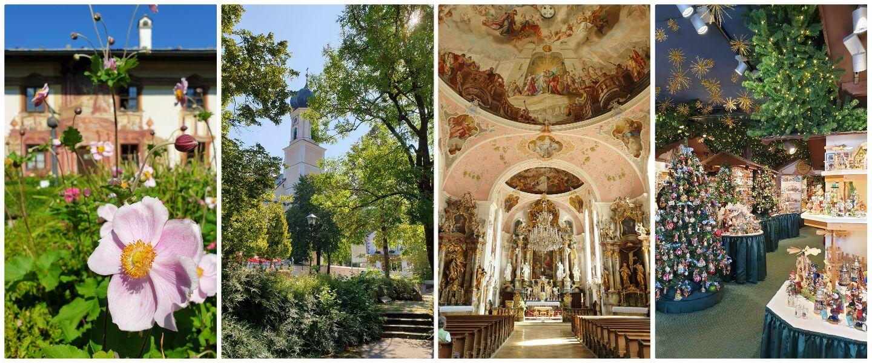 Oberammergau - annekevandevoorde.com