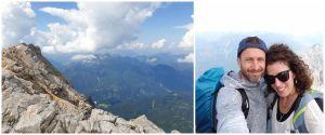 Zugspitze 1 - annekevandevoorde.com