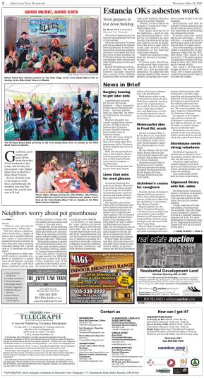 Craw Daddy 5-21 Telegraph-page-001
