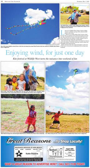 Wind Festival-page-001