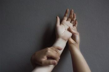 Hands_1000