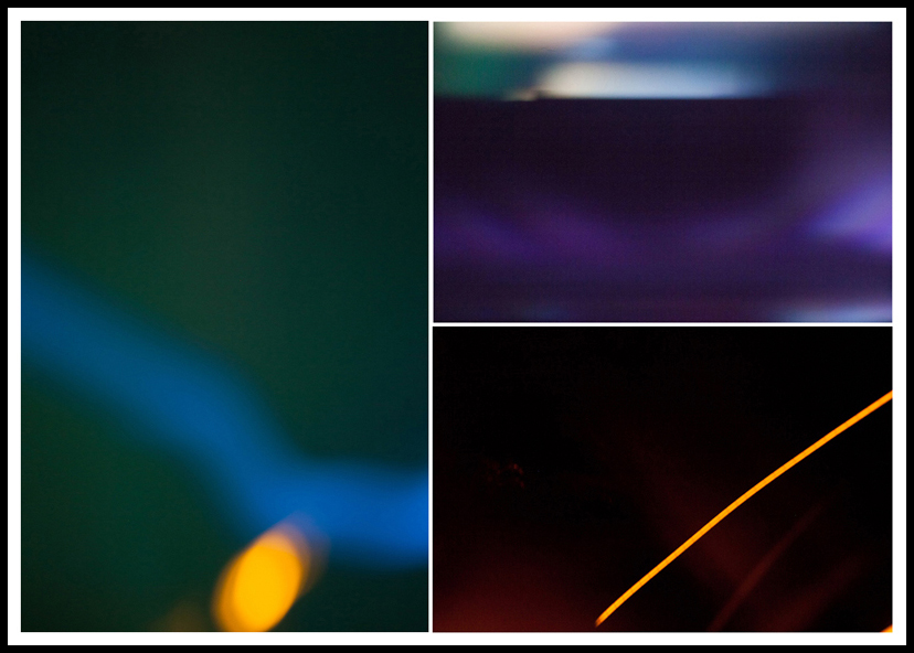 abstract_anne_wright_photography_calgary_fine_art-2