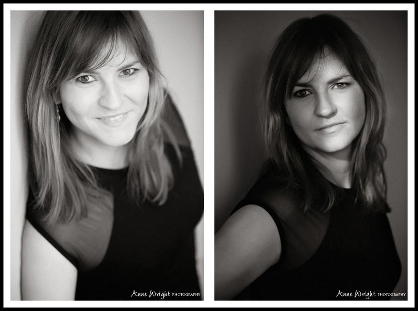Aurelie_anne_wright_photography-4