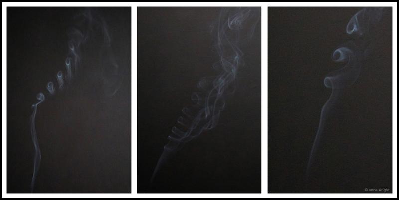 volutes_triptych-2