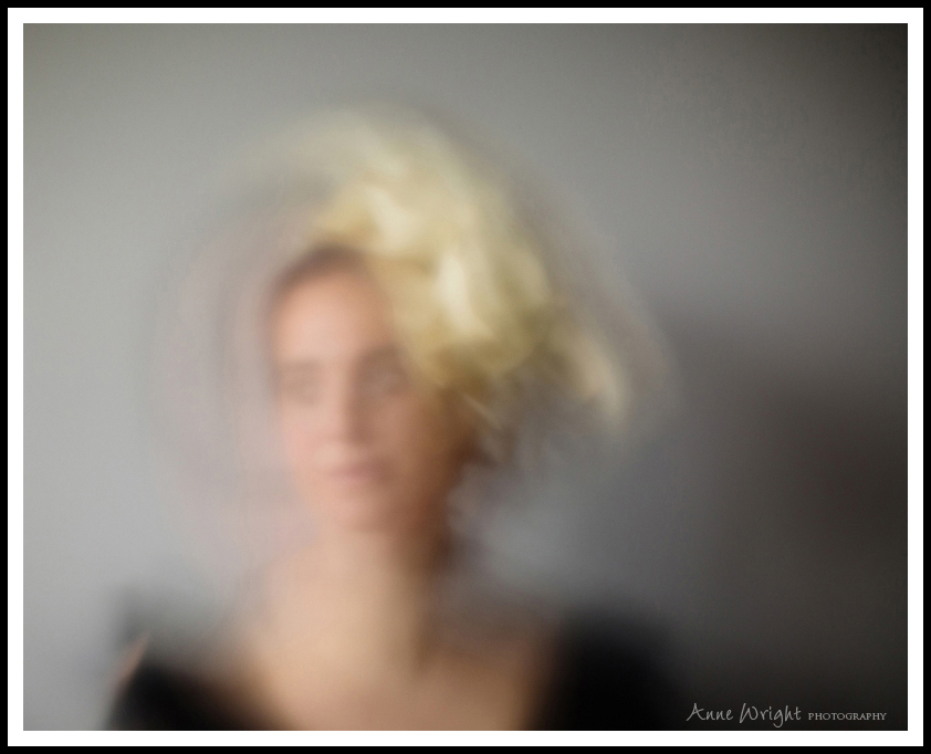 Fine_Art_Anne_wright_portraits_experimental-1