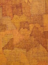 """Regina Pilawuk Wilson """"Syaw (Fish nets)"""" 2008"""