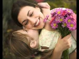 Azerice Anneler Günü Şiiri