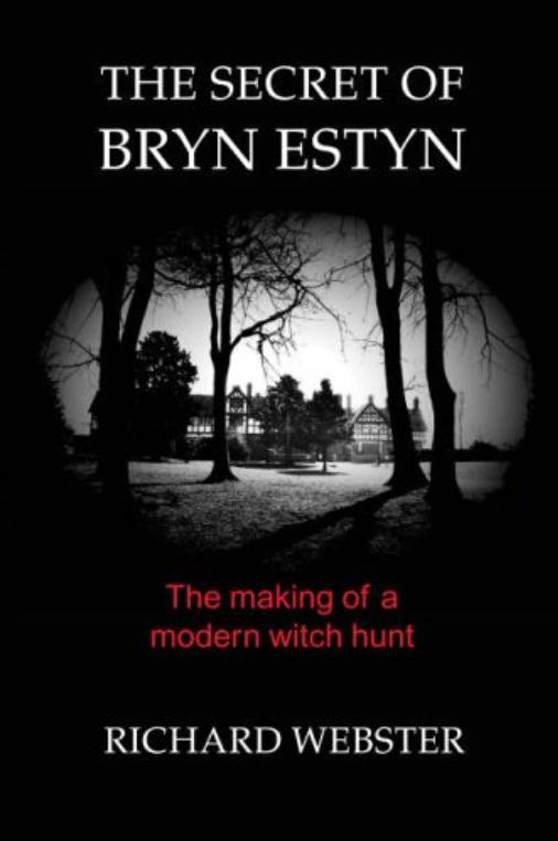 The secret of bryn estyn