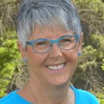 Susan Panylyk - Advisor