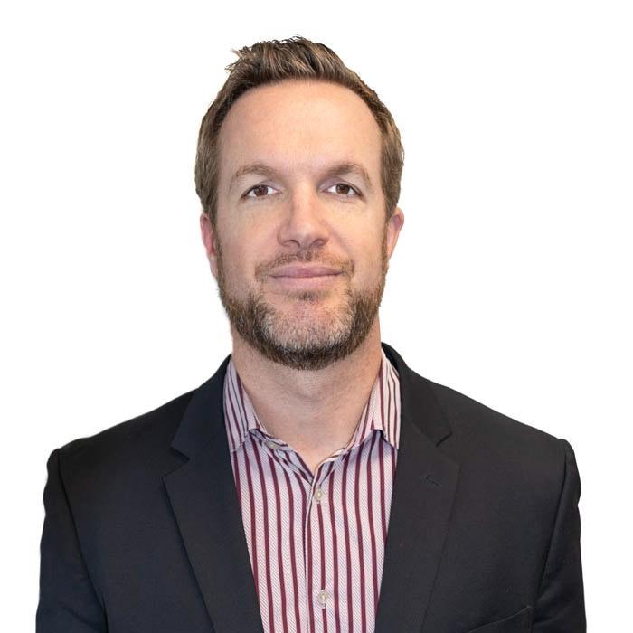 Ryan Maxwell Investor Relations Annelida