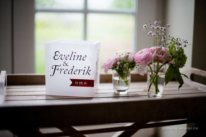 Huwelijksfotograaaf te Beernem, Brugge, Zandberghoeve