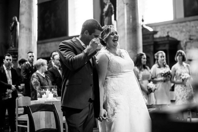 jovita gunther huwelijkfsfotograaf brouwerij liefmans oudenaarde zwalm
