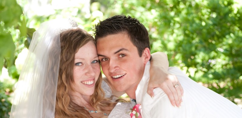 cropped-utah-wedding-photographer-92e.jpg