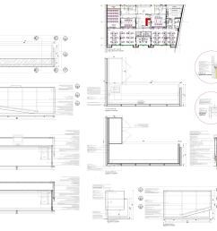 diy reception desk construction plans pdf download plans for a dresser macho93aav [ 7021 x 4967 Pixel ]