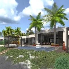 Swivel Chair Nigeria Yeah Hospitality: Santa Carolina Villas | Annelise Vorster