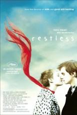 restless-poster02