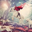 070912-Kayla-Horse1500NoLogo