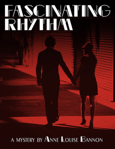 fascinating-rythym-01-v4-small
